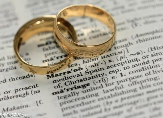 Things To Consider While Looking For A Perfect Wedding Band For Your Partner