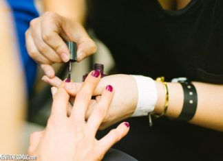 Tips To Remember When Going To Find A Nail Salon