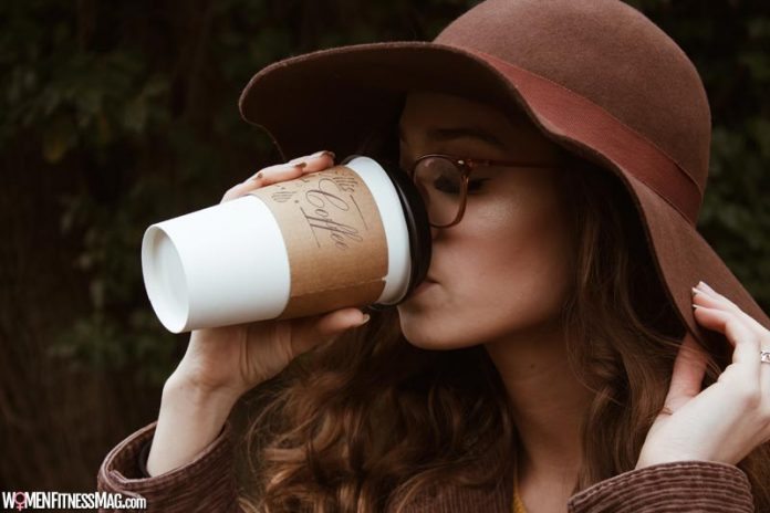 What Happens to the Body if You Drink Coffee Every Day