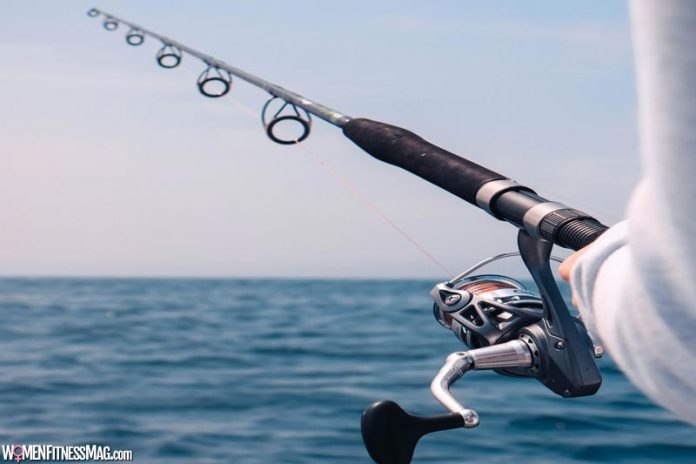 What to know About the Best Spinning Fishing Rod?
