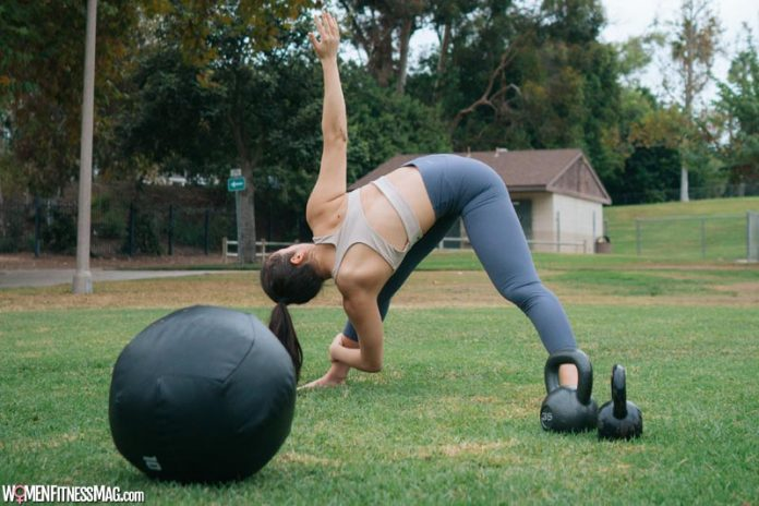 5 Signs Your Fitness Routine is Successful