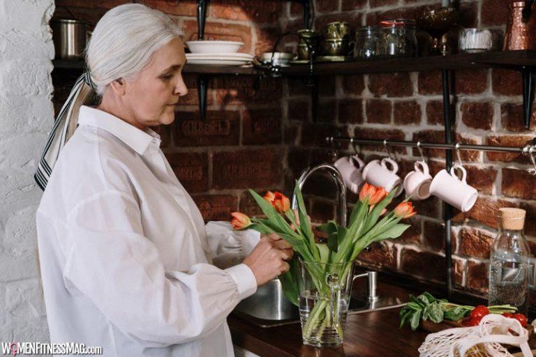 Best Ways to Make Your Home Senior Friendly