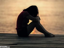 How to Effectively Handle Stress in Adolescence