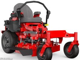 Cut your lawn by using the best zero turn mower under $3000 with minimum effort