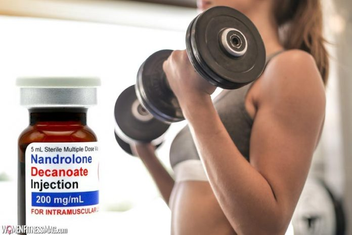 Is Nandrolone Right for You
