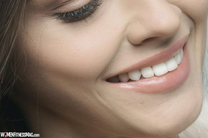 Maintaining Good Dental Practices Can Prevent Most Dental Problems