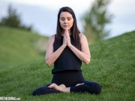 Meditation: Why You Should Meditate For Relaxation
