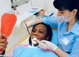 More Understanding On Dental Treatment