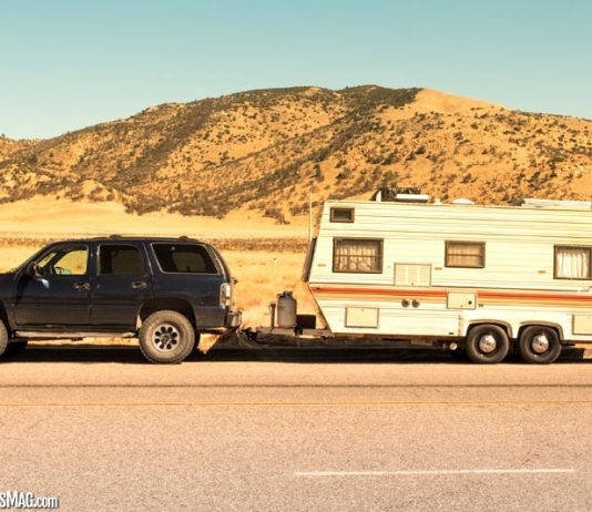 2021 Trailer Hitches Buying Guide