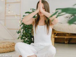 3 Spiritual Practices to Improve Your Health