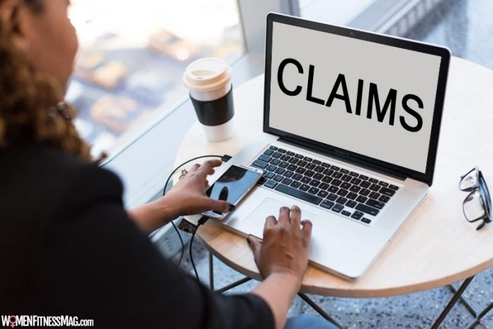 4 Considerations Before Filing A Hernia Mesh Claim