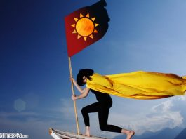 5 Facets of Designing Timeless Custom Flags