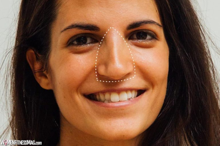A Look at the Many Benefits of Rhinoplasty Surgery