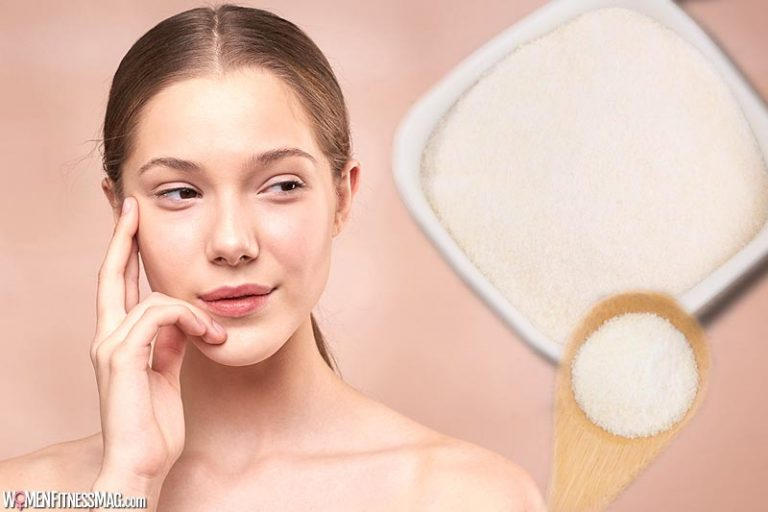 Best Collagen For Face, Skin, Bones, Joints, And Hair