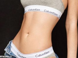 Body Sculpting Procedures That Can Change Your Life