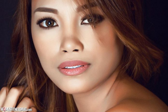 Causes Of Dull Skin: Four Tips To Rejuvenate Your Skin