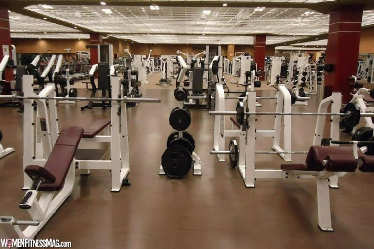 Factors to Consider When Choosing the Right Gym for You