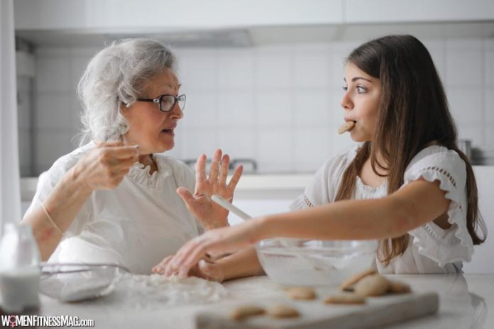 The Benefits of Working with a Nutritionist Specialists for Seniors