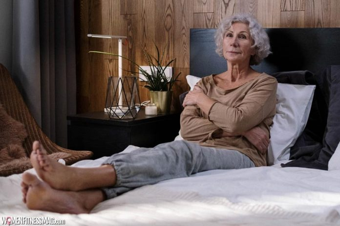 Things You Can Do To Make Life More Comfortable For The Elderly