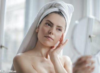 Top Surgical Procedures to Restore Your Youthful Beauty
