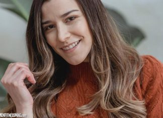 Top Tips When Taking Care Of Fine And Oily Hair