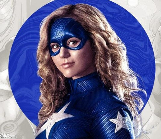 What Makes 'Stargirl' Special?