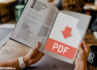 4 Easiest Solutions to Convert Word Documents to PDF Format Via GoGoPDF