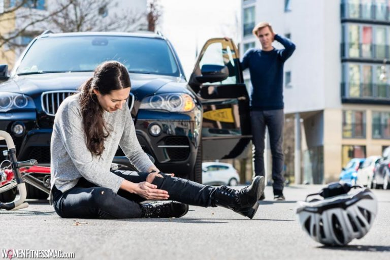 4 Physical And Emotional Injuries You May Sustain From A Car Accident