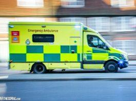 4 Tactics Authorities Should Use to Prepare for Healthcare Emergencies