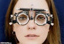 4 Ways to Improve Your Eyesight