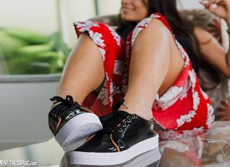 5 Points About Buying Women Shoes at a Discount