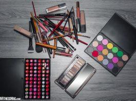 Best beauty buys under $20