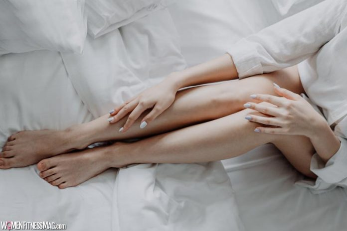 Can I use IPL Hair Removal every week?