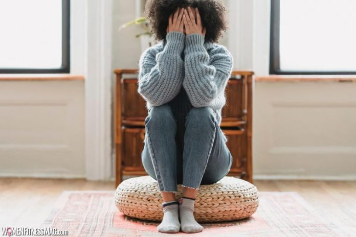 Dealing With Burnout- 5 Tips For Busy Women