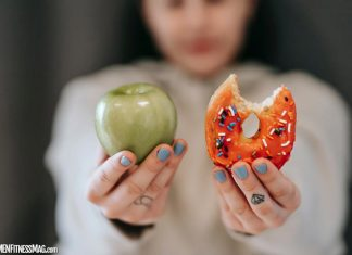 Eating for a Healthy Digestive System: What to Include in Your Daily Diet & What to Avoid