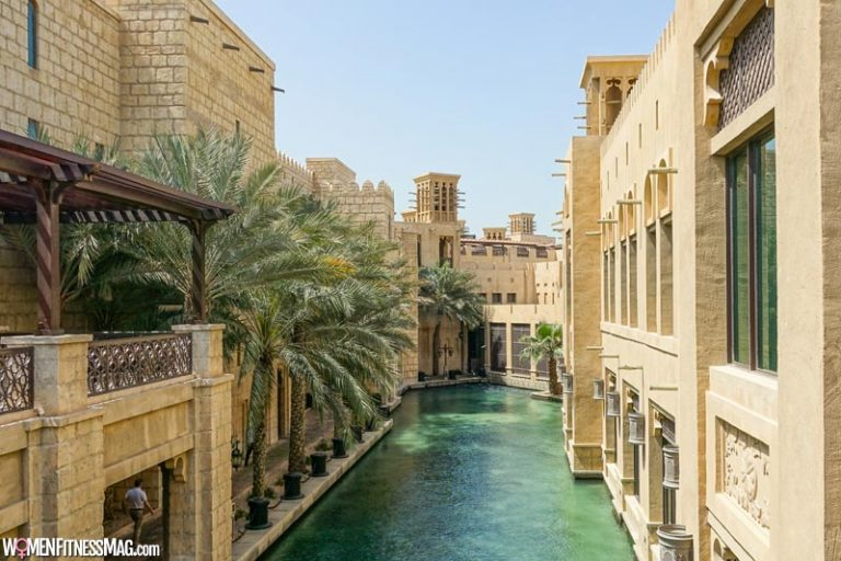 Explore the Most Popular Villa Communities In Dubai