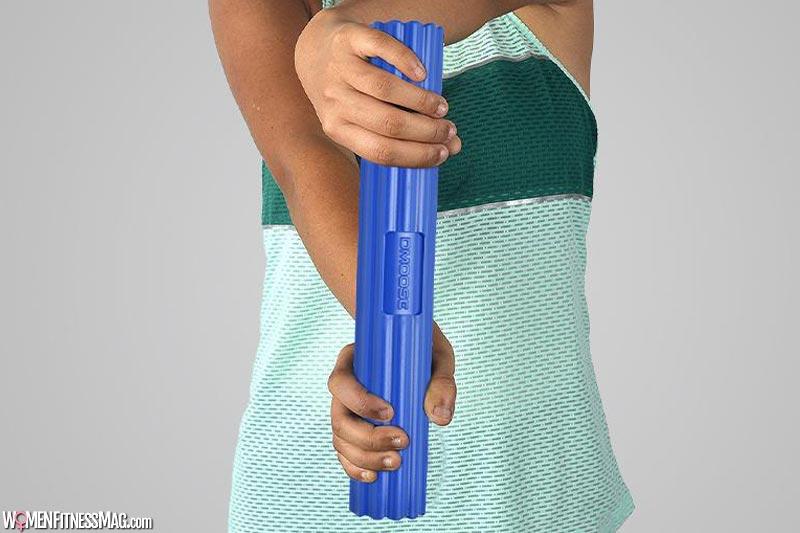 Flex Tennis Elbow Bar