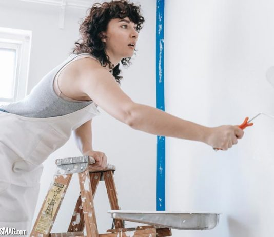 Home Improvement Projects that Increase the Value of Your Property