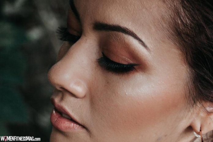 How To Get Longer Eyelashes With Careprost, Where To Buy