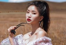 Everything You Need To Know About The Korean Cosmetic Industry