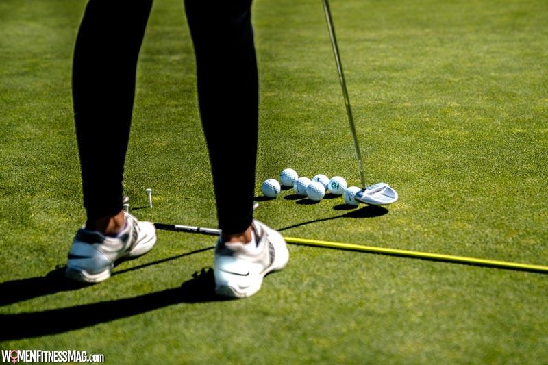LPGA (Golf)