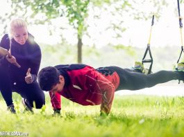 Learn How to Get Clients as a Personal Trainer