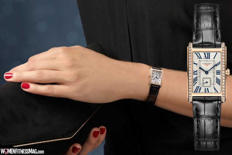Longines Watch Collections to Wear Every Occasion