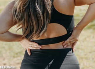 Pain Control - Types Of Pain And How To Manage Them