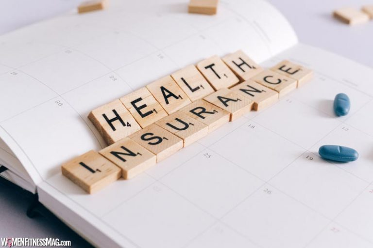 Choosing the Right Health Insurance Provider in 4 Steps