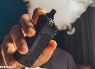 Smart Tips For Purchasing Vape Juice Online At Discount