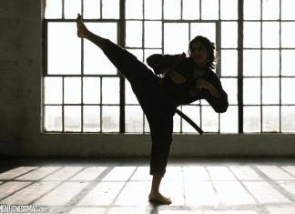 Tips to Improve Your Jiu Jitsu Game