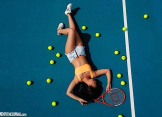 Top Female Sports Leagues to Bet On