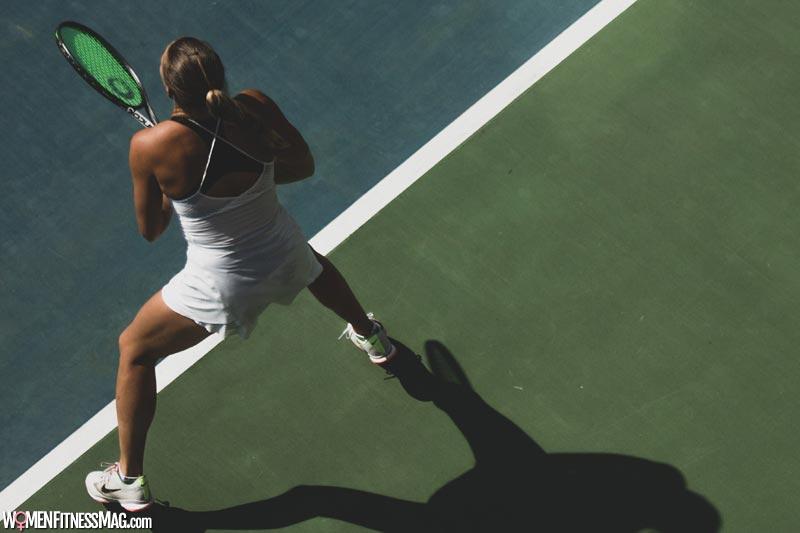 WTA (Tennis)