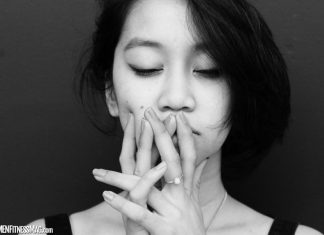Ways Anxiety Impacts Your Life